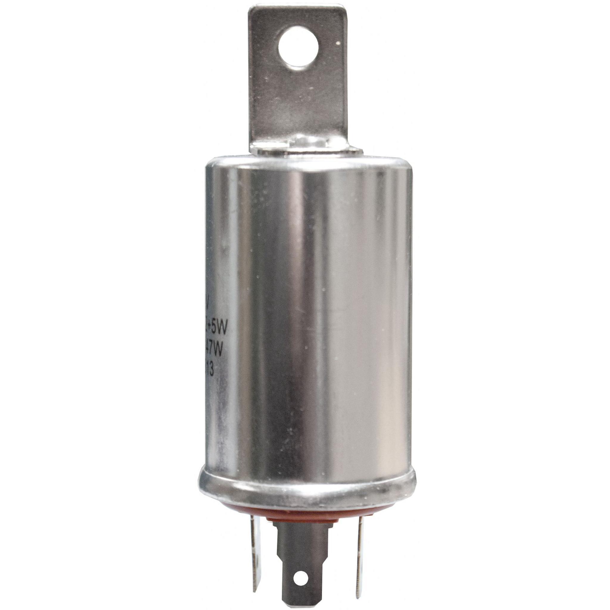 Intermotor 58800 Turn Signal Indicator Flasher Relay Switch Unit 12V Electrical