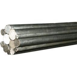 Assorted Round Bar -  Welding Fabrication