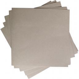 Gasket Paper Mixed (30)  - Gasket Paper Sealing Car Motorcycle Engine