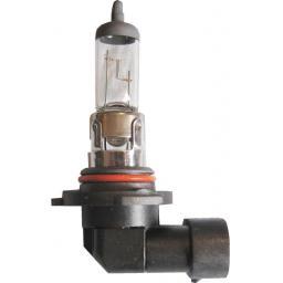 EB-H10 Bulbs Halogen 12v-42w H10 Cap