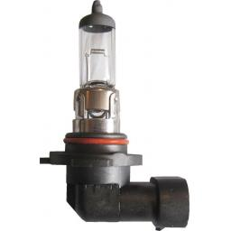 EB-H12 Bulbs Halogen 12v-53w H12 Cap