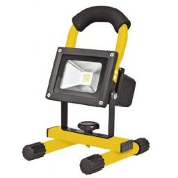 COB LED Cordless Worklamp