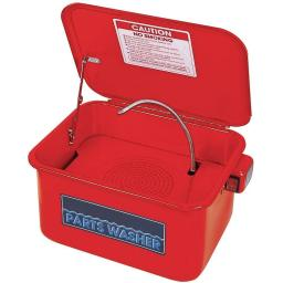 Parts Cleaner (10 ltr capacity)