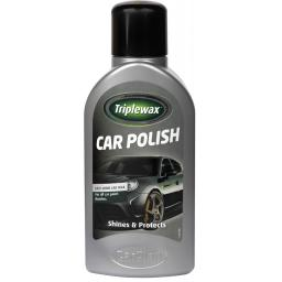 Autosol Metal Polish 100g - Autosol Solvol Chrome Polish Cleaner Aluminium & Metal Paste tube 75ml