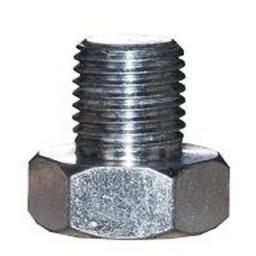 3 x Sump Plugs - Vauxhall, VW   - Car Auto  Engine Sump Oil Drain Plug Bolt