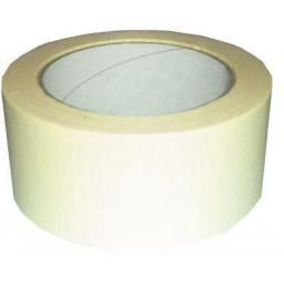 "Masking Tape 48mm x 50m (2"") - General Purpose DIY Painting Painter Paper Decorating Framing"