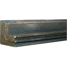 Assorted Angle Iron -  Welding Fabrication
