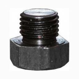 3 x Sump Plugs - Audi, Opel, Vauxhall, VW - Car Auto  Engine Sump Oil Drain Plug Bolt