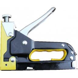 Stapler - heavy duty - Staple Gun Nailer Tacker Upholstery Stapler 5000 Staples