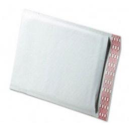 Box of Padded Envelopes Small (100) - Small Bubble Padded Envelopes Mail Mailer Bags