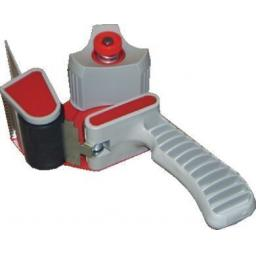 Parcel Tape Gun Packing / Parcel Tape Dispenser / Gun, Universal Tape Dispenser Warehouse Store Taping Box