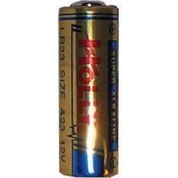 Car Alarm Remote Battery/Batteries 12v (5)