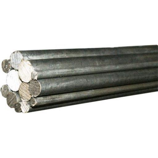 Assorted Round Bar -  Welding Fabrication