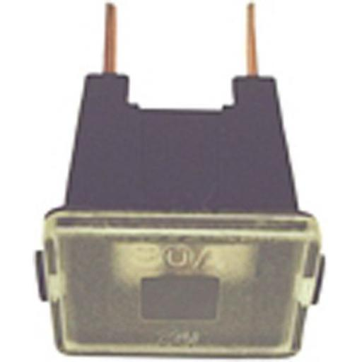 PAL Fuses (Male) 80 Amp