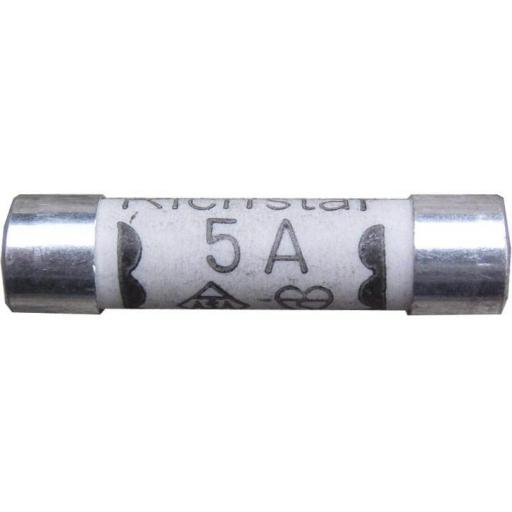 Domestic Home House Fuses 1 Amp - Domestic Home House Fuses Plug Top Household Mains 5A Cartridge Home House Fuse