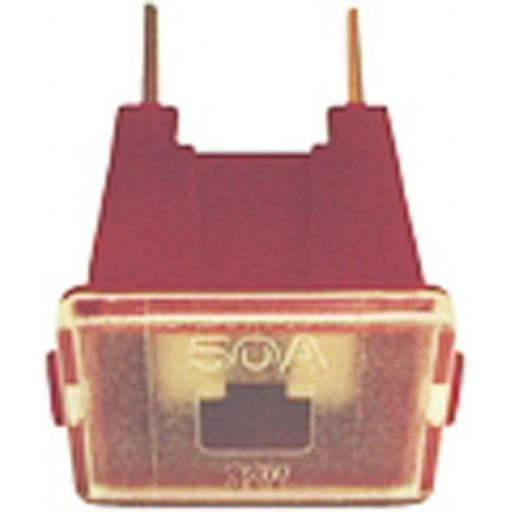 PAL Fuses (Male) 50 Amp