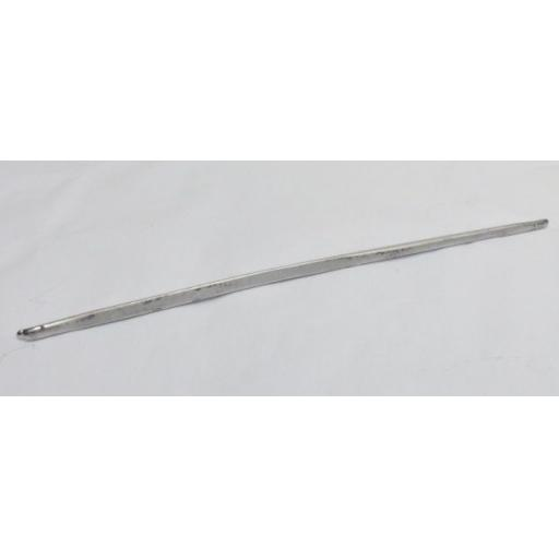 Tinmans Stick Solder (1/4Kg Stick) - DIY Electronics Plumbing Mechanic Car electric Soldering electrical