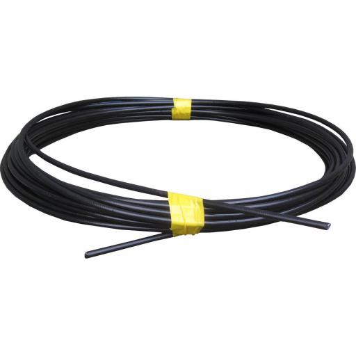 Bowden Cable - Outer - Wire For Throttle & Clutch Cable Repair