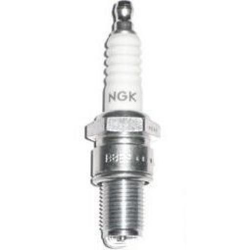 Sparkplugs (BPR6ES) NGK