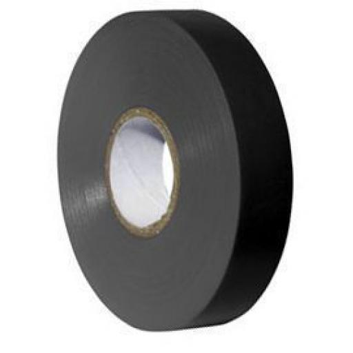 Self-amalgamating Tape 19mm x 5m - Repair Pipes Hose Wire Waterproof Sealing Insulation Rubber Tape Repair