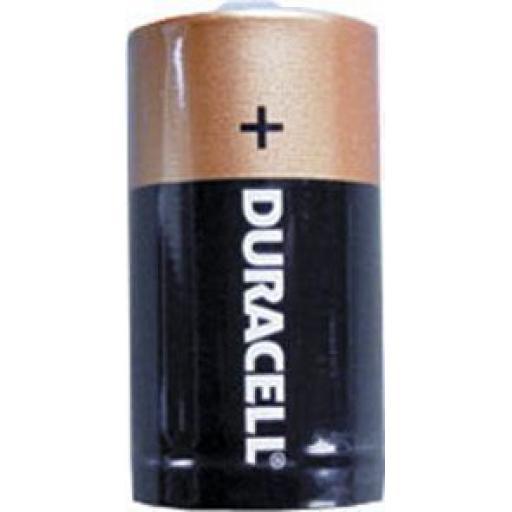 - Dyracell Duracel Long Lasting Battery/Batteries AAADuracell Battery/Batteries D (2)